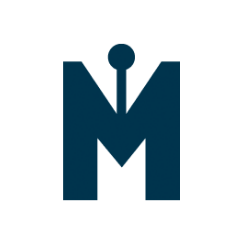 Logo bedrijf Machielsen - Content Marketing Bureau